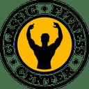 CFC Classic Fitness Center