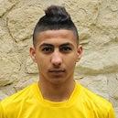 Youssef Maziz