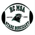 Rugby Club Mont Saint Aignan