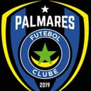 PFC COLOMBIA