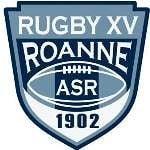 AS Roannaise Rugby à 5
