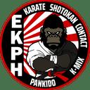 Ecole de Karate du Pays Herminois