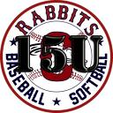 Rabbits de Clapiers-Jacou 15U