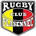 Rugby Club Plabennec