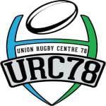 Union Rugby Centre 78 (urc78)