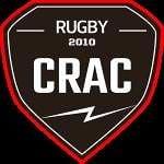 Club Rugby Aube Champagne Ossey Marigny