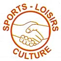 SPORTS LOISIRS CULTURE ST REMY
