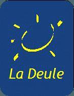 LA DEULE