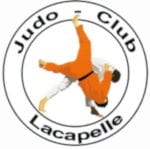 Judo Club Lacapelle