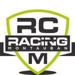 RC Montalbanais