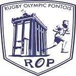 R Ol Pontois