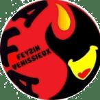 Afa Feyzin-venissieux