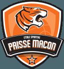 Prissé-Mâcon