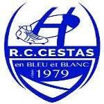 RC Cestadais