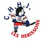 Club de Hockey des Hérissons de Joué-lès-Tours