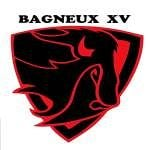 CO Multisport Bagneux Rugby