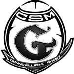 CSM Gennevillois