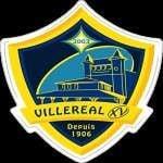 US Villerealaise
