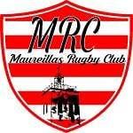 Maureillas Rugby Club