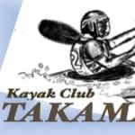 Kayak Club de Takamaka
