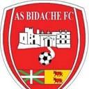 BIDACHE Football Club