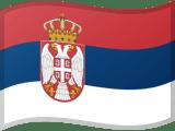 Dušan Mandic
