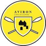 Aviron Carcassonne
