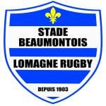 St Beaumontois Lomagne Rugby