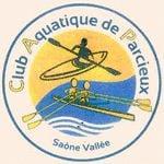 Club Aquatique de Parcieux Saone Vallee