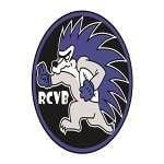 RC Val de Bievre