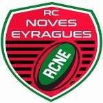 Rc Noves-eyragues