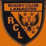 RC Lamastrois