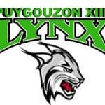 Rc Puygouzon XIII