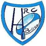 Rugby Club Billomois