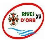 Les RivesD Orb Senior M - Réserves Promotion Honneur
