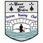 Rowing Club de Suce sur Erdre
