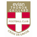 Évian Thonon Gaillard FC