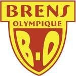 Brens Olympique
