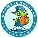 AS Champigneulles Basketball