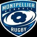 MontpellierRC
