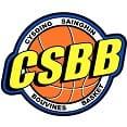 Cysoing Sainghin Bouvines Basket