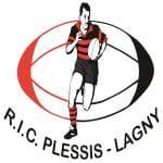 RI Plessis Lagny