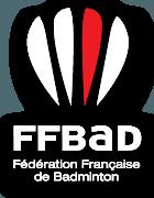 Badminton - Comité départemental de l'Indre-et-Loire