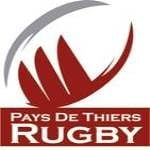 Pays De Thiers Rugby Rassemblement(s)