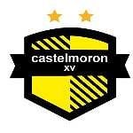 AS Castelmoron et Laparade XV