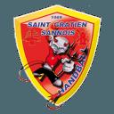 Saint-Gratien Sannois Handball Club