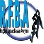 Rugby Flagnac Bassin Aveyron