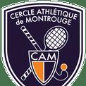 Cercle Athlétique de Montrouge