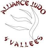 Alliance Judo Quatre Vallees