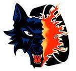 Les Brûleurs de Loups Féminin Elite
